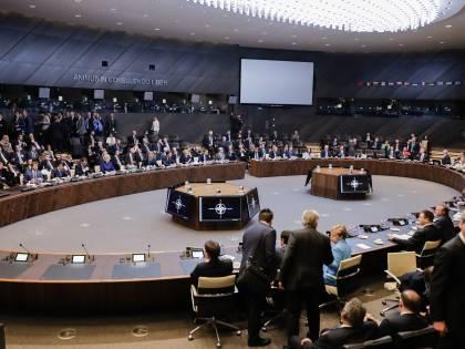 """""""Nato sempre più attiva"""": ecco cosa può succedere ora"""
