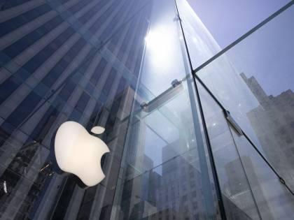 Arriva iOS 15: come cambiano gli iPhone