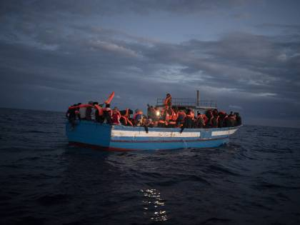 Immigrazione, ora l'Ue scommette su un nuovo piano
