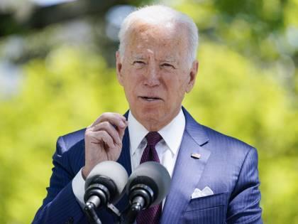 I cento giorni di Biden. Ora lotta all'evasione e più tasse sui ricchi