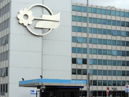 La Mediaset europea vince in Borsa