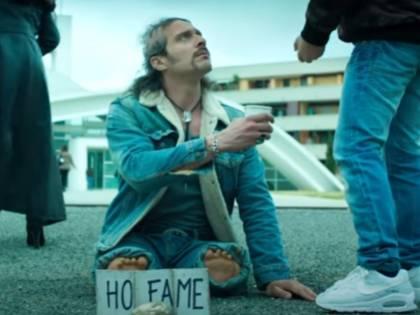 Brutti e cattivi, un film politicamente scorretto tra disabili e criminalità