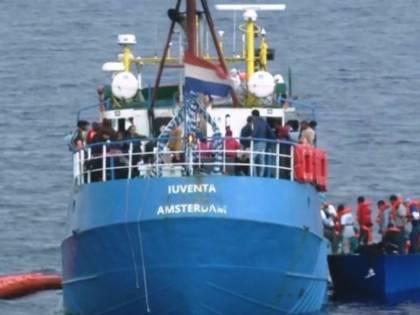 Inchiesta sulle mense di Udine, 3 degli indagati tornano in libertà