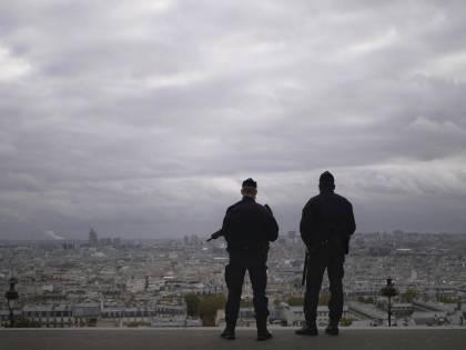 Così il terrorismo ha convinto Parigi sugli ex br