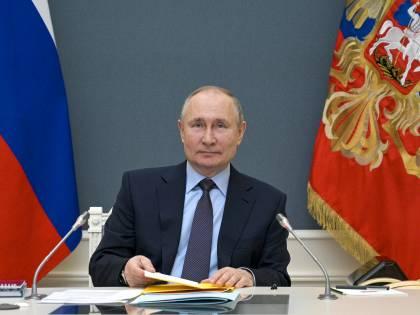 Putin e Modi si parlano. Il rebus asiatico e la variante indiana