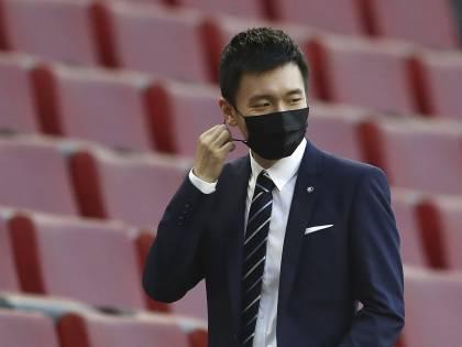 Inter, telenovela stipendi. A Zhang resta il piano B. E Conte toglie la faccia