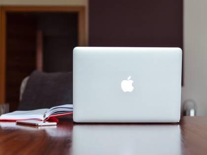 Il caso Apple e la ripresa  che deve venire dai privati