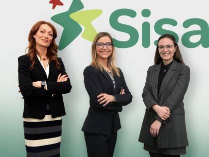 Sisal, nuovi ingressi nel leadership team