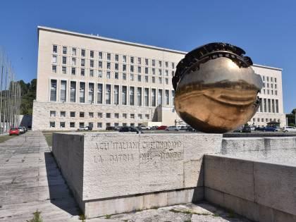 Perché Roma non riesce a imporre la sua politica estera