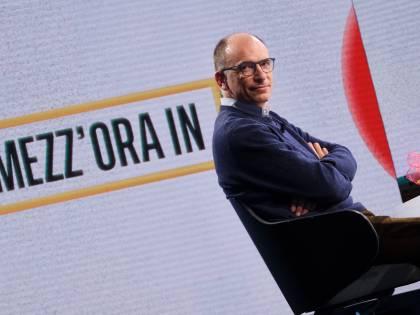 Nuova sfida di Letta: ius soli in Parlamento