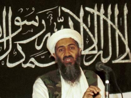 Ecco tutti i misteri dietro la morte di Osama bin Laden