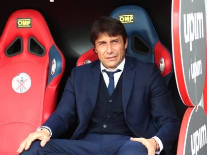 Beffato da Ancelotti, il futuro di Conte è un rebus. Ecco dove può andare
