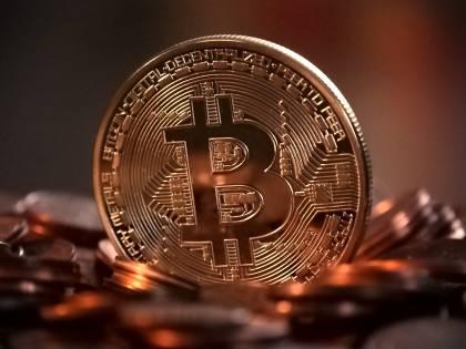E il bitcoin spaventa gli ecologisti