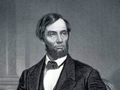 L'omicidio di Abraham Lincoln e il complotto del Venerdì santo