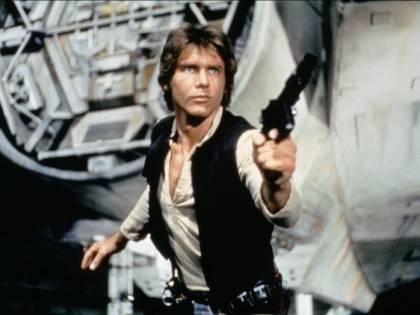 """Oggi si festeggia lo Star Wars Day. La serie che celebra il """"potere della forza"""""""