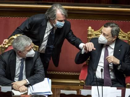 Tutto riforme, zero polemiche. La seconda vita di Brunetta