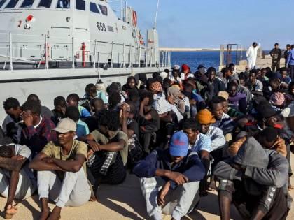 Ecco il vero ruolo della Guardia Costiera libica sull'immigrazione