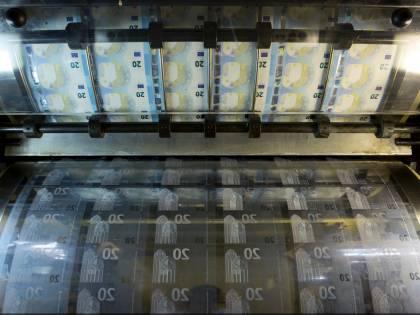 Come risparmiare 9.000 euro sul mutuo