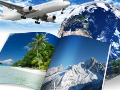 Turismo, il giro del mondo online in 6 giorni alla Bit Digital