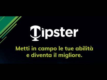 Sisal, boom con Tipster: un milione di condivisioni