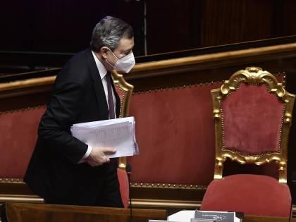 """Incubo """"freno d'emergenza"""". Ecco cosa rischia l'Italia senza riforme"""