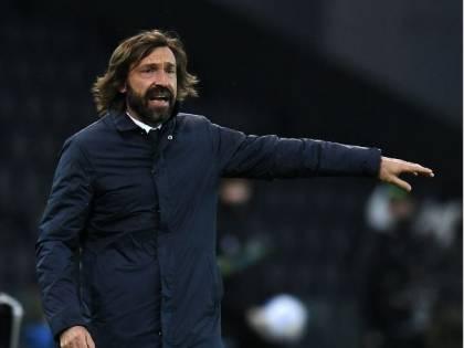 Juve Milan decisiva per la Champions: chi rischia di più