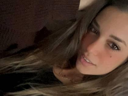 """Luana e i corpi straziati sul lavoro: basta vittime"""