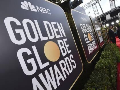 Terremoto sui Golden Globe, gli attori restituiscono le statuette