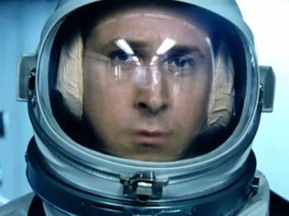 First Man, così l'uomo arrivò sulla Luna per la prima volta