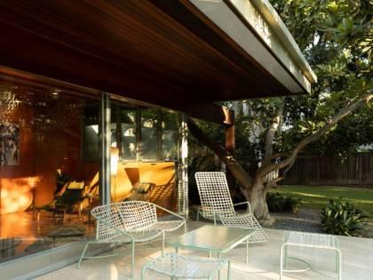 1.800 euro per giardini e terrazzi: a chi spetta il bonus