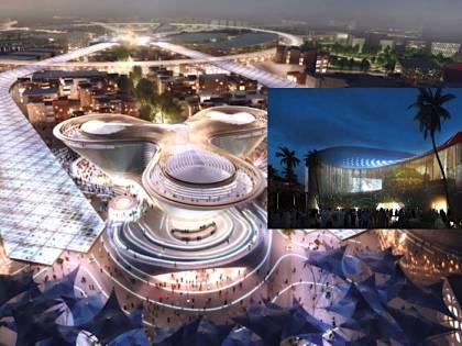 """""""Le città del futuro avranno un gemello digitale di quello fisico"""""""