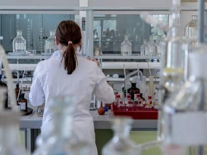 Fibrosi cistica, creato il catalogo molecolare delle cellule polmonari