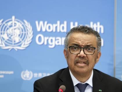 """Un report imbarazza i governi: """"La pandemia si poteva evitare"""""""