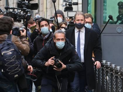 """Lo schiaffone di Casaleggio: """"Conte leader? Solo mediatore..."""""""