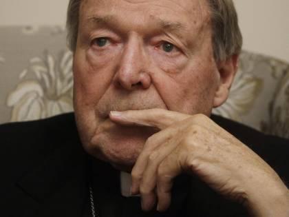 Le prigioni del cardinale Pell: il racconto dopo l'assoluzione