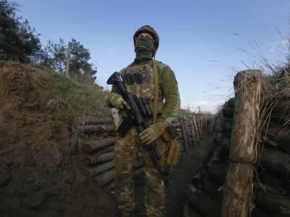 Spie e paramilitari: le operazioni che spaventano l'Ue