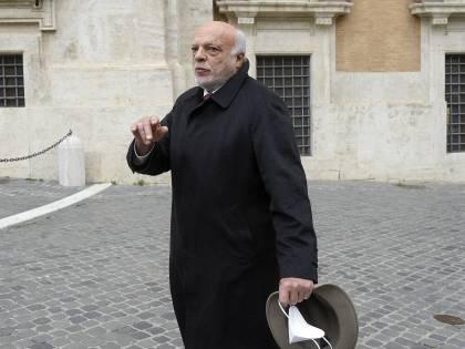 Gregoretti, giudice choc. Prosciolto Salvini per salvare pure Conte