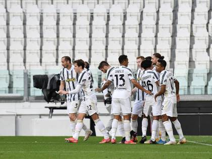 "Esplode l'ira di Mentana: ""Cosa ho visto in Juve-Inter"""