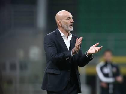 """""""Milan fuori dalla Champions? Non sarebbe un fallimento"""". La verità però è un'altra"""