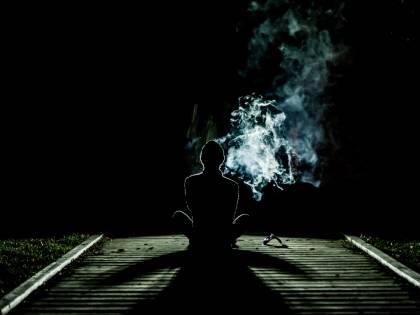 La grande paura per molti si chiama solitudine