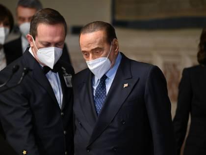 """Svolta della Corte europea: """"L'Italia spieghi la condanna a Berlusconi"""""""