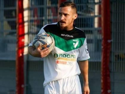 L'orrore nel garage: il suicidio choc dell'ex calciatore dell'Avellino