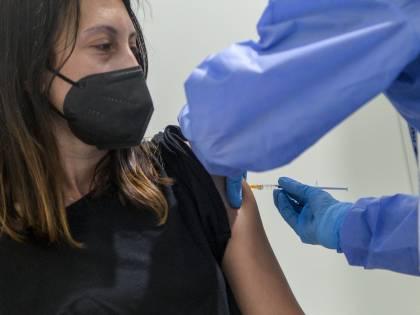 Non hai gli anticorpi dopo il vaccino? Ecco perché e cosa succede