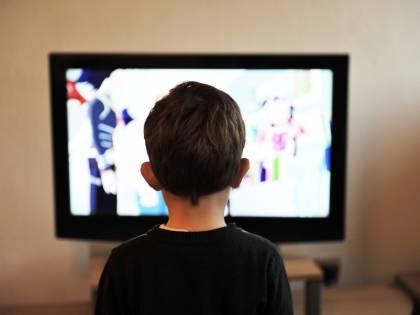 At&t con Discovery, parte la sfida a Netflix