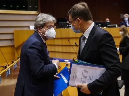 Pronto il nuovo pianotasse Ue: cosa cambia
