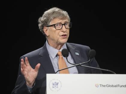 Epstein e il Nobel per la Pace: quel retroscena su Bill Gates