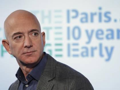 Amazon vuole i film Mgm. Operazione da 9 miliardi