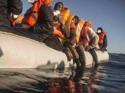 Cosa non torna nel piano Ue per frenare gli arrivi dalla Libia