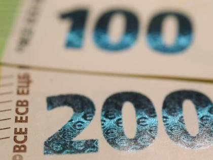 Il nuovo Fisco: chi pagherà meno tasse