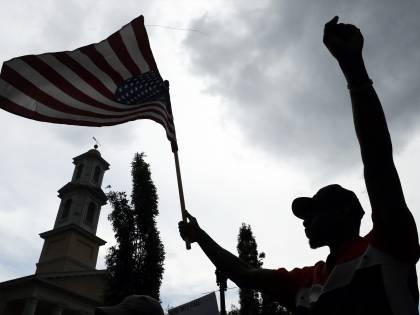 L'altro razzismo che ha forgiato l'America. La storia dimenticata dai liberal